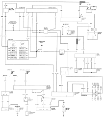 have a 1977 dodge d 200 with a 400 engine, problem; the truck wont 1977 dodge truck wiring diagram at 1976 Dodge Truck Wiring Diagram