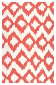 asian area rugs innovative c area rug area rug c area rugs oriental asian area rugs asian area rugs