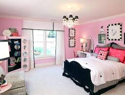 bedroom fun. Fun Bedroom