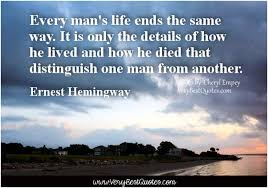 Inspirational Quotes Life Death Inspirational Quotes About Death Enchanting Daily Death Quotes