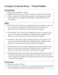 Discreetliasons Com Compare And Contrast Essay Topics 135 Fresh
