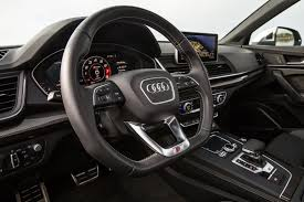 2018 audi dash. plain audi the wingdesign wraparound dashboard and asymmetrical center console are  drivercentric use smart technology like the audi virtual cockpit  throughout 2018 audi dash
