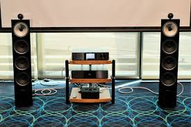 bowers and wilkins 705 s2. range-topper 702 s2 impressed us while playing b\u0026w\u0027s john martin\u0027s wise selection of music genres. bowers and wilkins 705