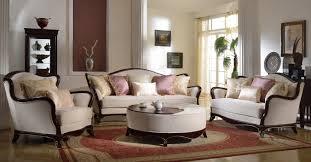 Italian Living Room Sets Mcferran Sf8600 Nottingham Italian Living Set