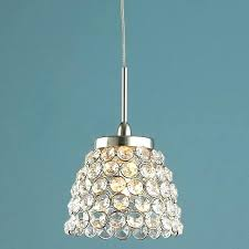 pendant light replacement glass s pendant chandelier replacement glass