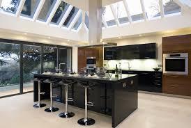 Modern Kitchen Island Best Modern Kitchen Island Designs Best Kitchen Island 2017
