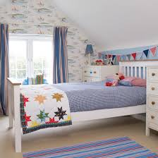 Small Kids Bedrooms Small Kids Bedroom Layout Ideas Rectangle White Elegant Wooden