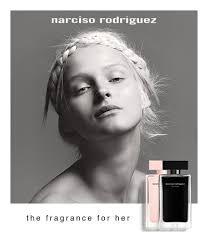 <b>Narciso Rodriguez</b> Perfumes - Buy Online <b>Narciso Rodriguez</b> ...