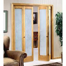 interior bifold doors wood sliding closet inch uk