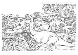 Personalized dinosaur coloring pages, 6 sheets, dinosaur birthday activities, dinosaur printable, dinosaur party activity, jurassic activity. Dinosaurs Free Printable Coloring Pages For Kids