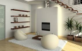 Small Picture Home Decor Design Living Room Online Free playuna