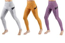 New Savings On Nalini Womens Ahw Lady Pants