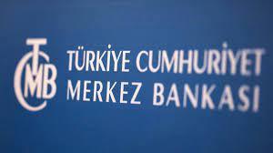 Merkez Bankası faiz kararı ne zaman açıklanacak? Merkez Bankası faiz kararı  ne olur?