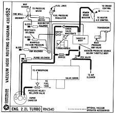 dodge omni stereo wiring diagram wiring diagrams bib 89 dodge omni wiring wiring diagram week 1990 dodge omni wiring diagram wiring diagram centre 89