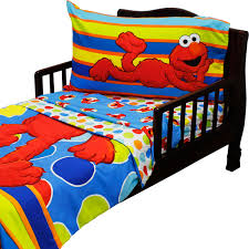 sesame street toddler sheets anta expocoaching co