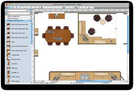 office layout software free. Office Layout Software. Full Size Of Uncategorized:office Design Software Unusual Inside Awesome Free L