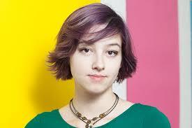 Hair hair short style teen