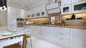 Accessible Kitchen Design Interesting Inspiration Ideas