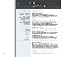 Resume Templates Google Drive Classy Drive Resume Template Google Docs Templates Cover Letter Resume