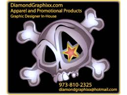 Graphic Design Office Custom Former Police Officer Starts Graphic Design Business Hopatcong NJ