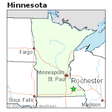 best places to live in rochester, minnesota Downtown Rochester Mn Map Downtown Rochester Mn Map #42 downtown rochester mn apartments