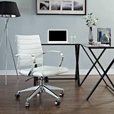 white vinyl office chair.  white for white vinyl office chair e
