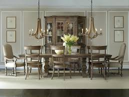 modern rustic dining room ideas kitchen table extraordinary tables home access