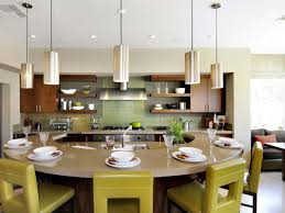 Best Floor For Kitchens Kitchen Room Open Floor Plan Kitchen Dining Living Room Best