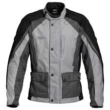 mohawk touring leather textile 2 0 leather jackets black grey men s clothing mohawk racing parts 100 quality guarantee