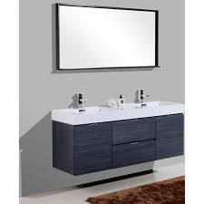 Modern Bathroom Furniture Cabinets Modern Bathroom Cabinets
