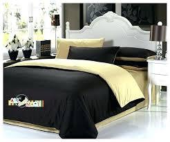 brown duvet cover queen brown duvet covers queen s dark brown duvet cover queen brown bedding