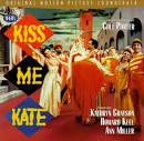 Kiss Me, Kate [Original Soundtrack] [Rhino Bonus Tracks]