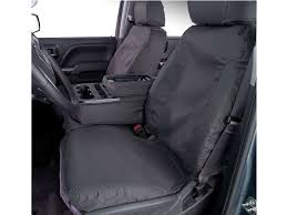 chevy tahoe seat covers realtruck