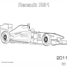Kleurplaat Lego Raceauto Idee 235 N Over Kleurpagina S Voor Intended