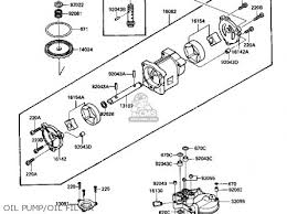 mastercool evaporative cooler thermostat wiring diagram wiring diagram for evaporative cooler wiring image about on mastercool evaporative cooler thermostat wiring diagram