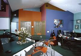 home office paint colours. Amazing Office Paint Design Interiors And Color Ideas For Home Best Colors Colours