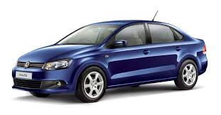 new car launches july 20155 Most Anticipated Car launches in India between JuneJuly 2015