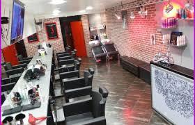 Salon De Coiffure Paris Homme 50957 10 Salons De Coiffure