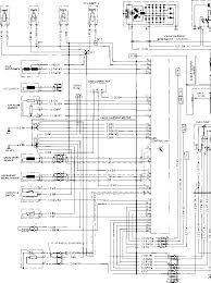 porsche wiring diagrams porsche wiring diagrams