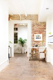 Tile Decor Store Tile New Tile Store New Orleans Decor Color Ideas Fancy At Tile 100