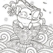 Small Picture Adult Printable Coloring Pages at Coloring Book Online