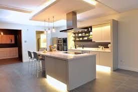 ideal homes furniture. harvey norman connected home ideal show april 2015 conbu interior design homes furniture e