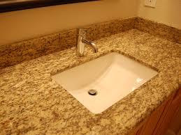 bathroom remodel sacramento.  Bathroom Bathroomremodelsacramento_15jpg For Bathroom Remodel Sacramento L