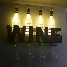 wine bottle lighting. 1m 10 LED/2m 20 LED Battery Powered Wine Bottle Lights Cork Shaped String Fairy For DIY Wedding Party Dancing-in From Lighting
