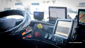 ELD Action Plan for Car Haulers. - Car Hauler Automation Software ...