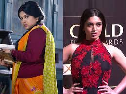 Bhumi Pednekar Lost 21 Kgs In 4 Months Heres Her Complete