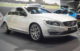 volvo s60 redesign 2018. delighful 2018 2018 volvo s60 for volvo s60 redesign r
