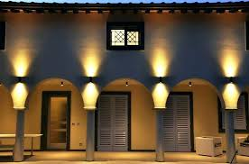 full size of modern porch light led mid century exterior wall lights design secret key to