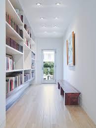Can Lights In Hallway Design Inviting Led Hallway Lighting With Ledvance Ledvance