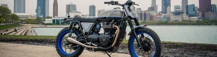 analog motorcycles custom builds parts and accessories